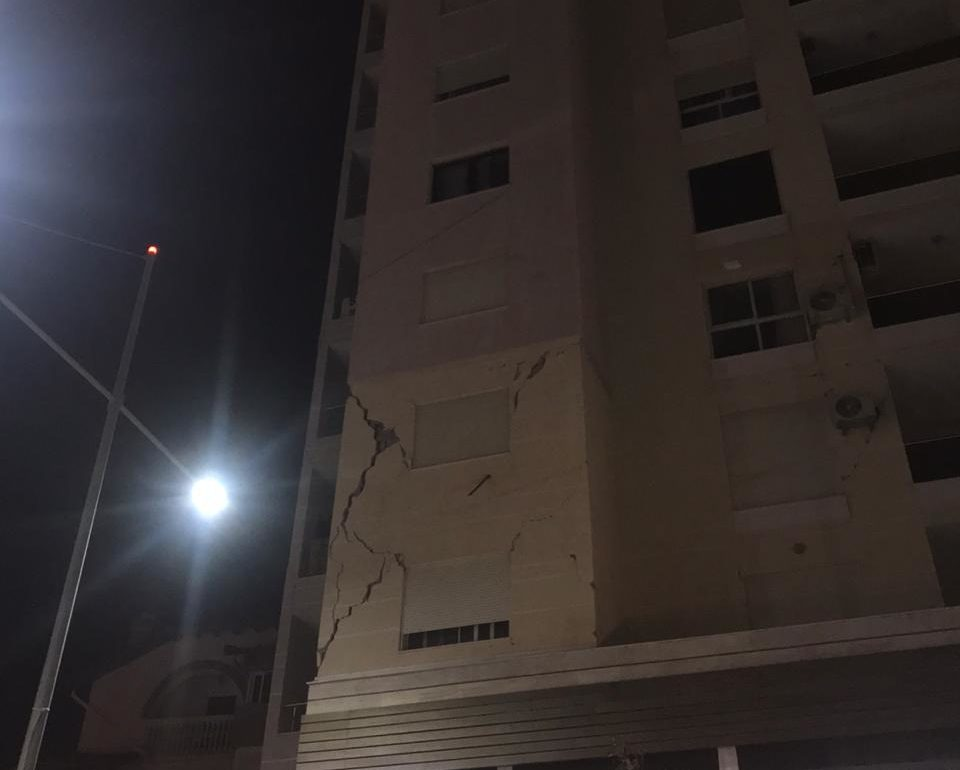 Terremoto-a-Durazzo