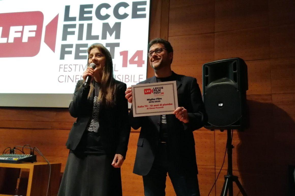 Ornella-Striani-Nicola-Neto-Premiazione-LFF
